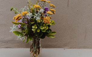 цветы, букеты,  композиции, букет