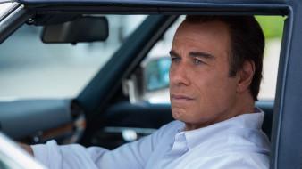 speed kills , 2018, кино фильмы, -unknown , другое, скорость, убивает, пуэрто, рико, сша, триллер, драма, криминал, биография, джон, траволта, ben, aronoff