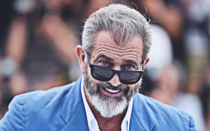 Mel Gibson обои для рабочего стола 3840x2400 mel gibson, мужчины, мел, гибсон, 4k, 2020, американский, актер, голливуд, колм-силл, джерард, мужчина, костюм, борода