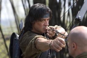 Rambo IV (2008) обои для рабочего стола 2048x1367 rambo iv , 2008, кино фильмы, rambo, рэмбо, четвертая, часть, боевик, триллер, cильвестр, cталлоне, германия, сша