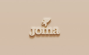 обои для рабочего стола 2560x1600 бренды, - другое, компания, спортивная, одежда, joma, обувь, отдых, логотип, испания