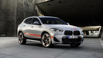 2020 bmw x2 xdrive20i m mesh edition, автомобили, bmw, x2, xdrive20i, m, mesh, edition, 2020, кроссовер, немецкие