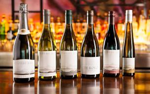 бренды, бренды напитков , разное, бутылки, вина