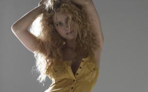 Amber Heard обои для рабочего стола 1920x1200 amber heard, девушки, amber, heard, актриса, красотка, причёска, макияж, девушка, модель, блондинка, поза, стройная, сексуальная, флирт