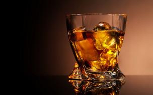 еда, напитки, виски