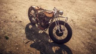 обои для рабочего стола 3840x2160 мотоциклы, indian