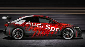 Audi, RS3, LMS, 2021