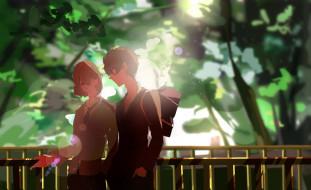 аниме, persona, 5, the, animation