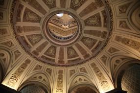 разное, элементы архитектуры, потолок