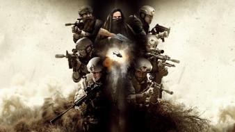 Rogue Warfare 3: Death of a Nation / 2020 обои для рабочего стола 3200x1800 rogue warfare 3,  death of a nation ,  2020, кино фильмы, -unknown , другое, изгои, войны, смерть, нации, постер, сша, боевик