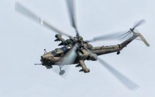 ми28н, ночной охотник, вкс россии, российский, военные вертолеты, ми28, ввс россии, противотанковый, ударный вертолет, пао роствертол, havoc