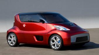 автомобили, nissan, datsun, ниссан, красный