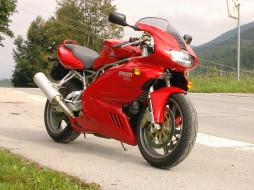 ducati, ds1000, мотоциклы