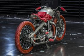 мотоциклы, opel