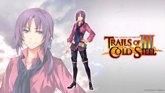 видео игры, the legend of heroes, trails of cold steel ііі, the, legend, of, heroes, trails, cold, steel, iii