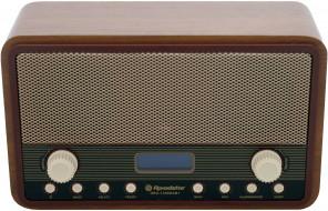 roadstar, бренды, - другое, радио, приёмник
