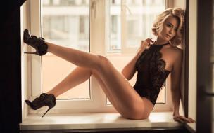 мадам, девушки, - блондинки,  светловолосые, девушка, красивая, супер, секси, няша, нежная, классная, модница, лапочка