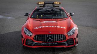 Mercedes-AMG GT R F1 Safety Car 2021 обои для рабочего стола 4000x2250 mercedes-amg gt r f1 safety car 2021, автомобили, mercedes-benz, мercedes, amg, gt, r, f1, safety, car, 2021, гонки, машина, сопровождения, мерседес