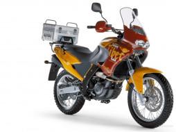 aprilia, pegaso, ie, tuscan, tibet, raid, мотоциклы