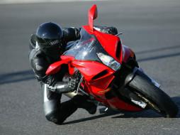benelli, tornado, tre, novecento, rs, 2005, мотоциклы