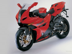 benelli, tornado, 900, tre, rs, 2004, мотоциклы
