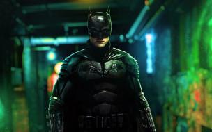кино фильмы, the batman, бэтмен, костюм, стены
