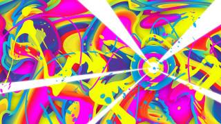 векторная графика, -графика , graphics, яркий, цвет