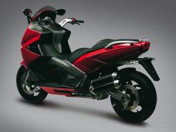 мотоциклы, мотороллеры