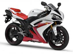 обои для рабочего стола 1600x1200 мотоциклы, yamaha