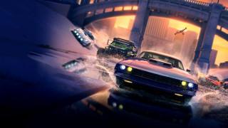 fast & furious spy racers  , сериал 2019 – , мультфильмы, fast & furious spy racers, форсаж, шпионские, гонки, мультфильм, сериал, кадры, из, фильма