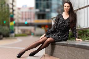 Natalia Larioshina обои для рабочего стола 3840x2560 natalia larioshina, девушки, наталья лариошина, девушка, красивая, супер, секси, няша, нежная, классная, модница, лапочка, мадам