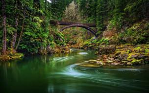 moulton falls county park, usa, природа, реки, озера, moulton, falls, county, park