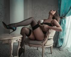 екатерина клигер, девушки, девушка, красивая, супер, секси, няша, нежная, классная, модница, лапочка, мадам