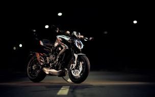 2021 mv agusta dragster rr scs, мотоциклы, mv agusta, mv, agusta, dragster, rr, scs, 4k, шоссе, байки, 2021, года, супербайк