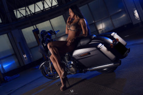 окси коновалова, мотоциклы, мото с девушкой, девушка, красивая, супер, секси, няша, нежная, классная, модница, лапочка, мадам