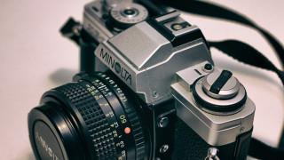 бренды, бренды фотоаппаратов , разное, фотоаппарат, камера