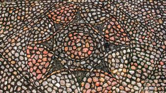разное, текстуры, камни, узор