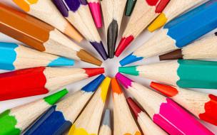 разное, канцелярия,  книги, цветные, карандаши