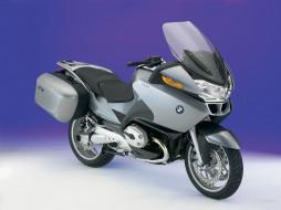 bmw, 1200, gs, adventure, 2006, мотоциклы