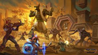 видео игры, world of warcraft, world, of, warcraft