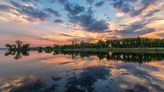chatfield lake, chatfield state park, colorado, usa, природа, реки, озера, chatfield, lake, state, park