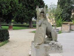 разное, рельефы,  статуи,  музейные экспонаты, скульптура
