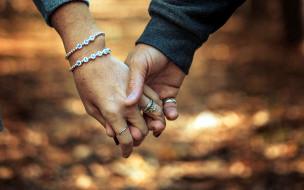 разное, руки,  ноги, кольца, браслеты