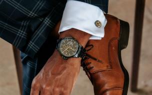 разное, руки,  ноги, рука, часы, запонка