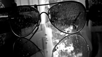 разное, украшения,  аксессуары,  веера, очки, капли
