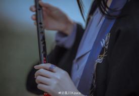 разное, руки,  ноги, цзян, чэн, флейта, костюм