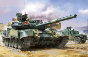 техника, военная техника, jason, вс, россии, t-90, t-90a, tiger, gaz, 233014
