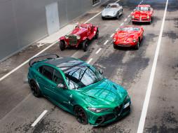 автомобили, alfa romeo, alfa-romeo