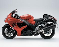 обои для рабочего стола 1280x1024 мотоциклы, suzuki