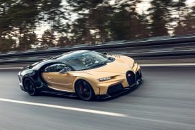 автомобили, bugatti, ?hiron, super, sport, 2021, ????????, 1600hp